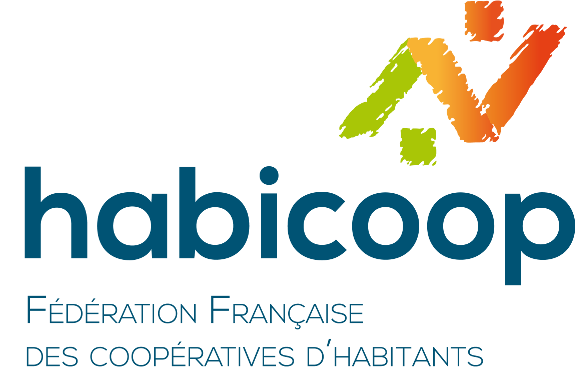 Fédération Habicoop